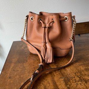 Rebecca Minkoff Mini Bucket Bag
